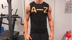 La marque de vêtements de Zlatan Ibrahimovic s'est fait zlataner (au point de faire
