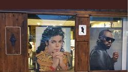 Maître Gims se compare à Michael Jackson et se fait
