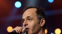 Goldman toujours personnalité préférée des Français, entrée fracassante de