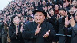 Kim Jong-un invite le président sud-coréen à Pyongyang, une première depuis 10