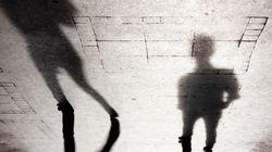 Au Maroc, le viol conjugal (enfin) reconnu devant un