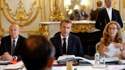 BLOG - La stratégie en 3 temps de Macron pour réussir sa rentrée