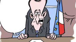 BLOG - On sait ce que Macron va annoncer ce