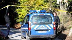 La piste Nordahl Lelandais étudiée pour la disparition d'une trentenaire en