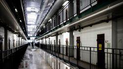 Ce que l'on sait de l'évasion d'un détenu de la prison de