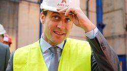 BLOG - Pourquoi le bonus-malus sur les CDD voulu par Macron n'aura aucun effet sur la