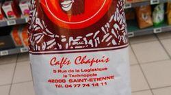 Accusé de racisme, ce torréfacteur stéphanois ne produira plus son café
