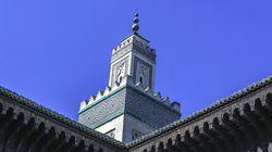 BLOG - Les fausses pistes autour de l'islam de