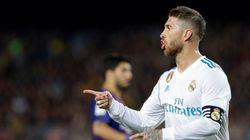 Les footballeurs du championnat d'Espagne refusent d'aller jouer aux