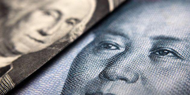 Entre Chine et États-Unis, 100 milliards de dollars d'échanges taxés mais des discussions qui