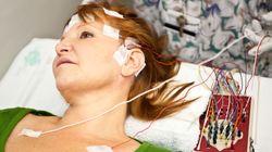 BLOG - 5 raisons pour lesquelles l'épilepsie mérite une politique publique