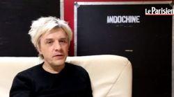 Nicola Sirkis a une explication à l'absence d'Indochine aux Victoires de la