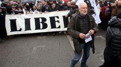 Charles Pieri lâché par les indépendantistes, accusé d'avoir écrit une tribune injurieuse envers Dominique