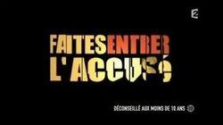 France 2 dément l'arrêt de