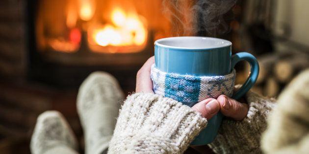 Pendant un mois, tirez un trait sur l'alcool avec le Dry January pour en avoir tous les bienfaits.