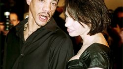 JoeyStarr et Béatrice Dalle bientôt de nouveau réunis au