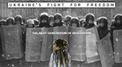 Ce documentaire sur la révolution ukrainienne qui inspire ces figures des gilets