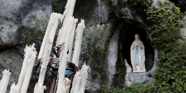 Pour les miracles de Lourdes, la science a son mot à