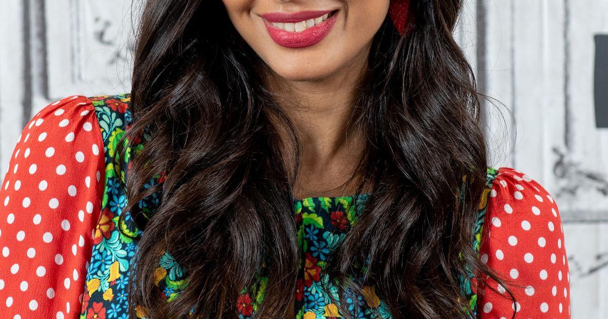 Vitesse datant Kim Kardashian gratuit datation Abbottabad