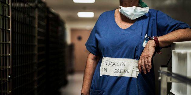 Tarification à l'acte: la fausse-bonne idée qui a conduit l'hôpital au