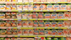 Monoprix, Le Foué et Carrefour rappellent des lots de jambons contaminés par la