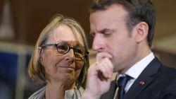 L'affaire Françoise Nyssen doit-elle pousser Emmanuel Macron à se séparer de sa