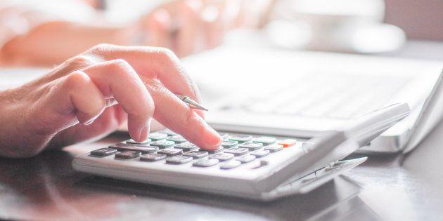 Impôt: Ce que la prélèvement à la source va changer dans votre manière de gérer votre