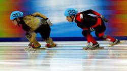 JO d'hiver: Un Japonais premier cas de dopage à