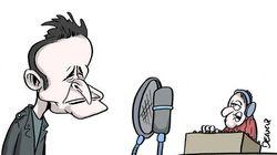 BLOG - Ce que les premiers enfants de Johnny Hallyday veulent récupérer de l'héritage de leur