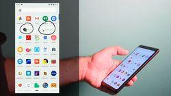 Les 8 nouveautés d'Android Pie à connaître pour bien utiliser votre