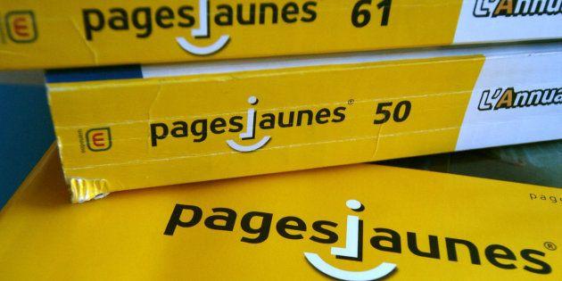 Pages Jaunes et Mappy: Le groupe propriétaire SoLocal va supprimer près du quart de ses