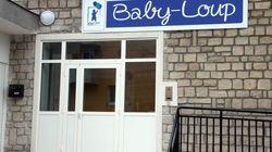 Baby-Loup: l'ONU condamne la France pour