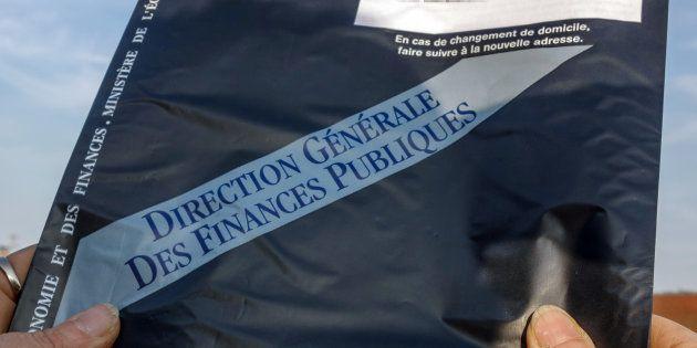 Le prélèvement à la source à peine en vigueur, le fisc dégaine déjà ses réservistes (Photo