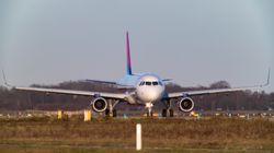 Une compagnie aérienne met en vente des billets à 670 dollars... au lieu de 16.000