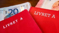 Les épargnants du livret A ont eu un manque à gagner de 3,6 milliards d'euros en
