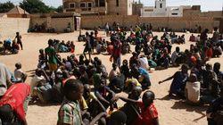 Après une mission humanitaire au Sénégal, je ne veux plus me