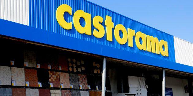Avec les plans sociaux chez Castorama-Brico Dépôt et Pages Jaunes, la barre des 6000 suppressions d'emplois...