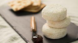 Élargissement du rappel de fromages