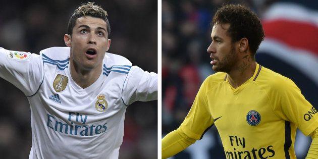 Pourquoi Fly Emirates sortira vainqueur de ce Real Madrid-PSG quoiqu'il