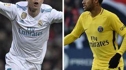 Real Madrid-PSG, l'aboutissement de la stratégie Fly