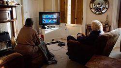 Depuis 18 ans, ce couple joue chaque jour à Mario Kart pour savoir qui fait le