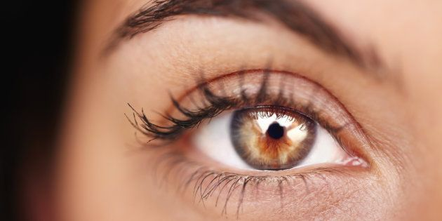 fatigue oculaire cause
