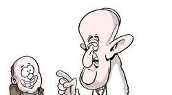 BLOG - Après la psychiatrie pour l'homosexualité constatée à l'enfance, les autres recommandations du pape