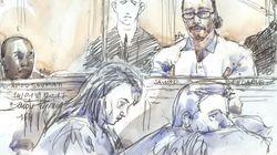 L'avocat de Jawad Bendaoud dresse au