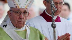 BLOG - Recommander la psychiatrie pour l'homosexualité, la polémique qui fait reculer l'Eglise d'un
