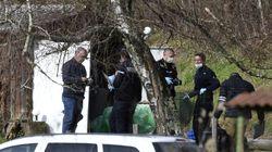 Le corps de Maëlys a été retrouvé, Nordahl Lelandais avoue l'avoir tuée