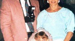 Britney Spears annule sa résidence à Las Vegas pour s'occuper de son père