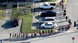 Une fusillade fait au moins 17 morts dans un lycée de