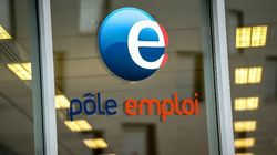 Le taux de chômage atteint son plus bas niveau en huit