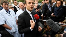 Cette décision de Macron ne va pas améliorer ses relations avec la